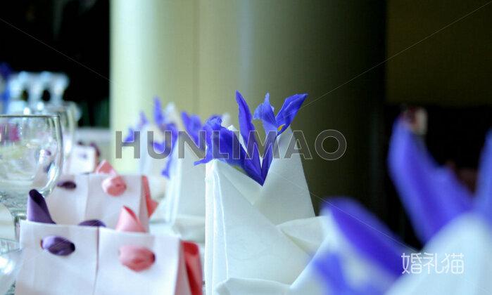 龙口明珠大酒店-