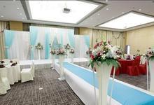 浦东国际人才城酒店-