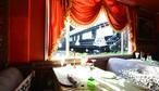 沙面火车头西餐厅-火车头西餐厅-大厅内-特写2