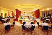 茂名国际大酒店-
