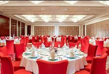 上海宏泉丽笙酒店-