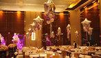 中山利和希尔顿酒店-中山利和希尔顿酒店-大宴会2厅-全场2