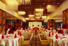 广州建国酒店-