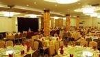 天虹国际大酒店-