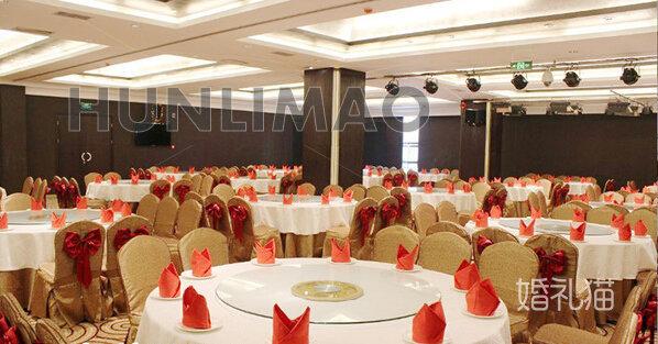 纽宾凯鲁广国际酒店-