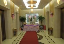 北方大酒店(圣豪轩)-DSCN1192