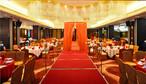 远洋宾馆-远洋宾馆-国际会议厅-全场2
