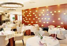 正品天地餐厅-