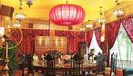 上海老站-
