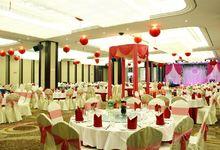 圣淘沙酒店(翡翠店)-