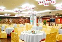 毕节商务酒店-