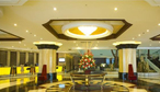 锦峰大酒店-