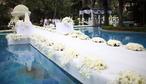 广州长隆酒店-广州长隆酒店-泳池-T台2
