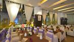 向日葵西餐厅-向日葵西餐厅-宴会大厅-全场2