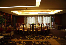 广州酒家(临江大道店)-广州酒家(临江大道店)-宴会大厅-其他1