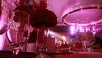 深圳湾丽雅查尔顿酒店-湾丽雅查尔顿酒店-丽雅宴会厅-特写