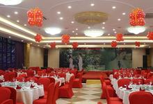 桂花村大酒店-