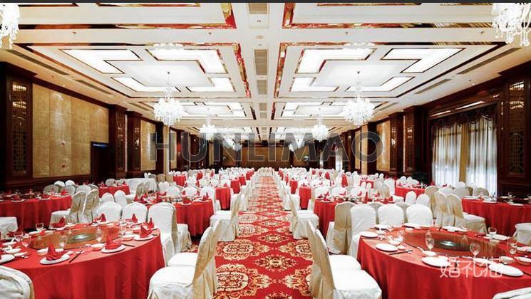 惠蒲大酒店-