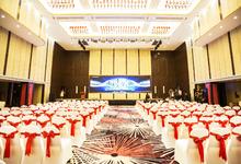 深圳尚景酒店-深圳尚景酒店-三楼大会议厅-全场2