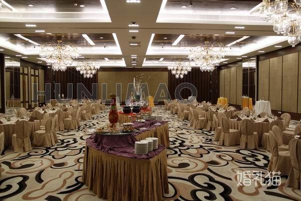 东莞丰泰花园酒店-
