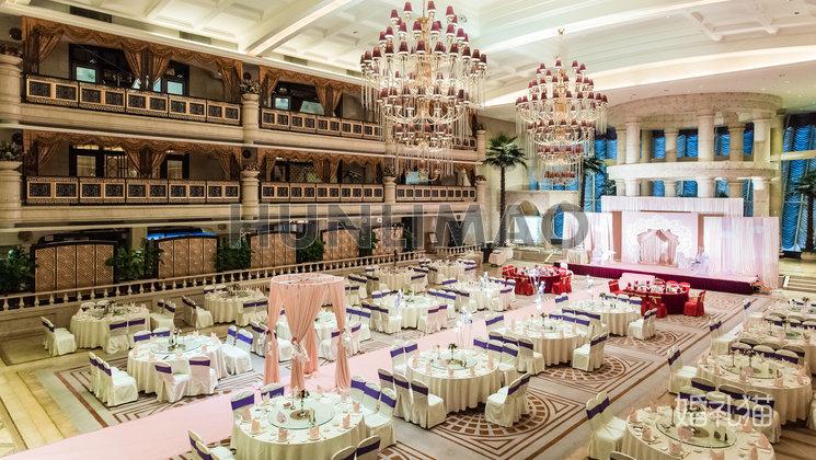 地中海国际酒店-