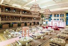 珠光地中海国际酒店-