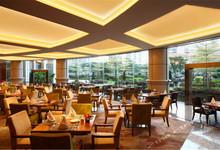 云来斯堡酒店-云来斯堡酒店-宴会大厅-全场3