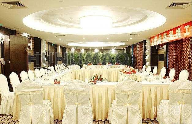 鼎龙国际大酒店-