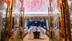 广州恒大酒店-