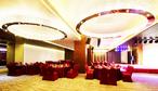 深圳湾丽雅查尔顿酒店-深圳湾丽雅查尔顿酒店-丽雅宴会厅-全场