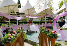 陶然花园酒店-