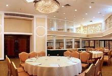 珀丽酒店-