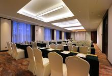 瑞季精品连锁酒店(佛山桂城店)-
