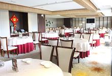 雅汇国际酒店-