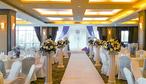 绿宝园花园婚礼会所-