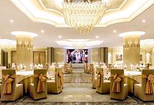 御诺大酒店-
