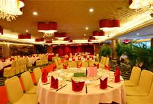远洋宾馆-远洋宾馆-海龙中餐厅-全场2