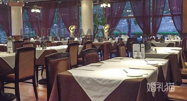 艾嘉路意大利餐厅-