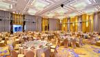 广州日航酒店-广州日航酒店-宴会大厅-其他2