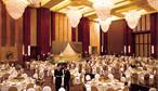 南沙大酒店-广州南沙大酒店-宴会大厅-全场1