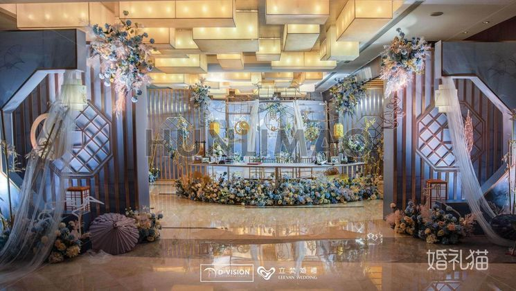 深圳绿景酒店-