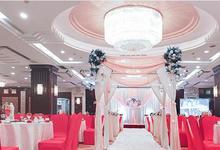 海程大酒店-