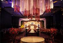 广州保利洲际酒店-广州保利洲际酒店-水晶宴会厅1-舞台2