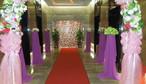 北方大酒店(圣豪轩)-DSCN1394