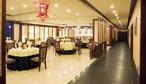 北京珀丽酒店-