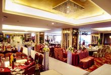 新华国际酒店-