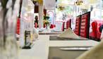 沙面玫瑰园西餐厅-沙面玫瑰园-室内-特写1