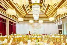 贵阳保利国际温泉酒店-