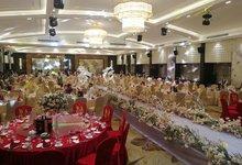 广州市凯尔卡顿酒店-