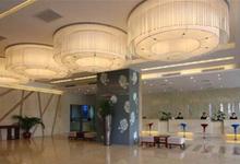 四川宾馆-